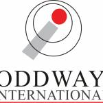 Oddway International Profile Picture