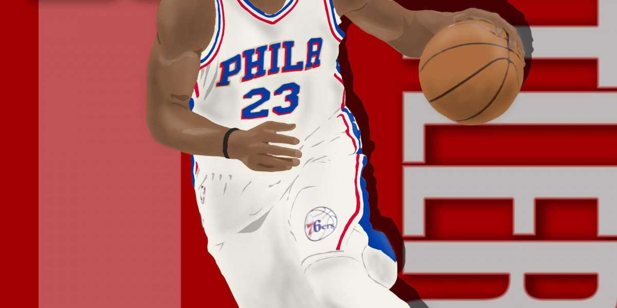 NBA 2K22: 5 Players Who Are Rated Too High