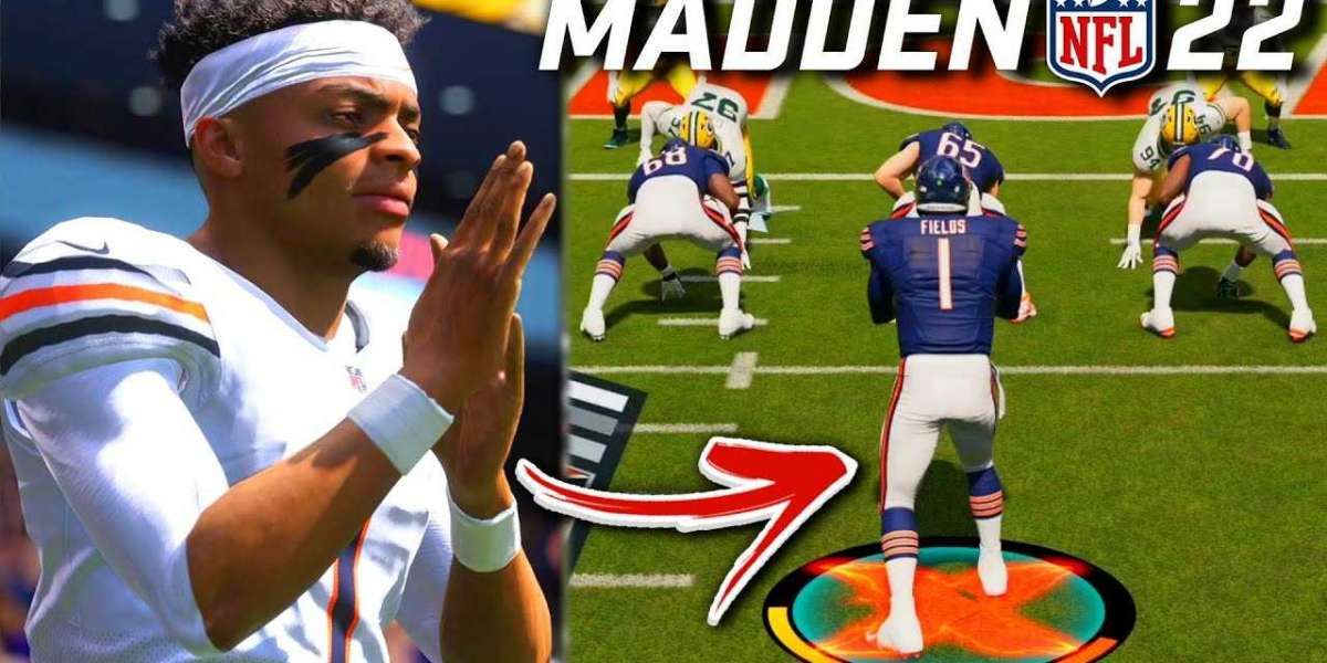 What is Madden 22 Cred currency?
