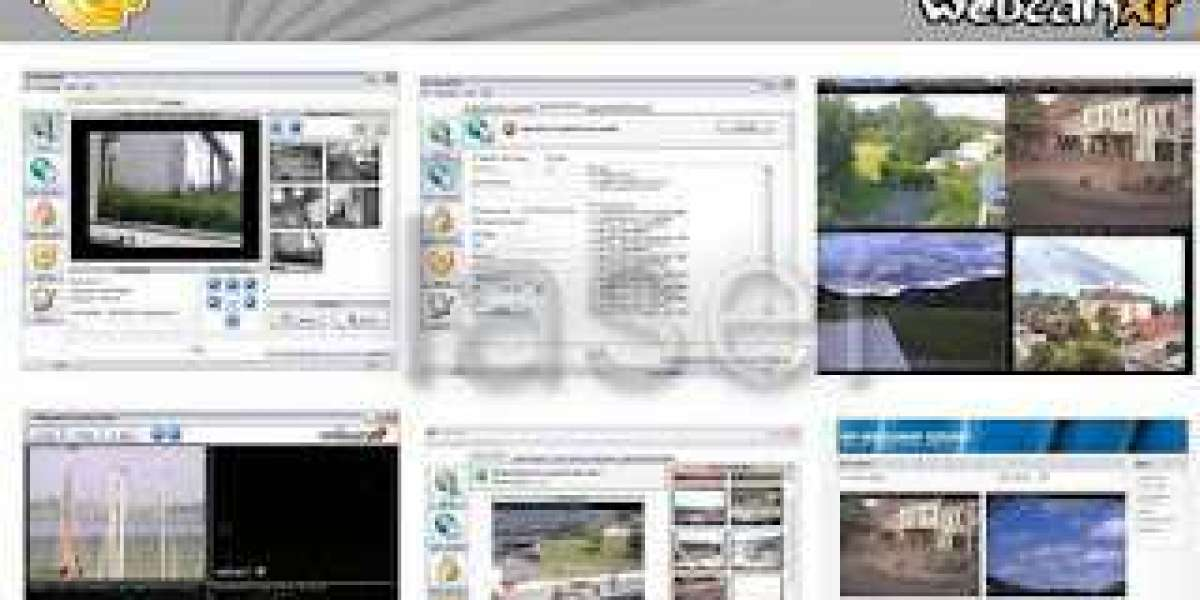 AGISOFT Pho License Ultimate Pc Zip X32 Full Patch