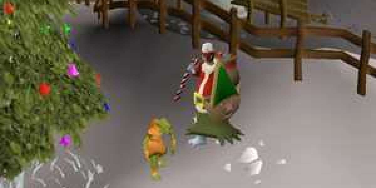 RuneScape only permitted to send a message or package once every hour