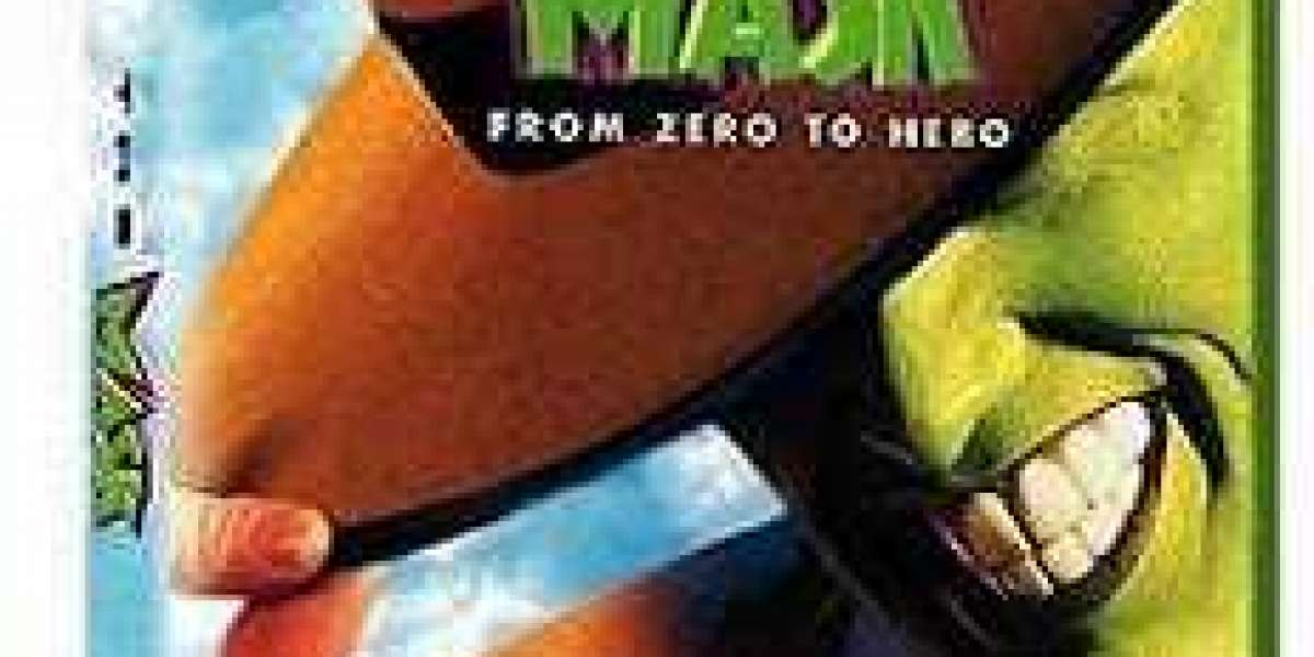 Watch Online The Mask Free 720p Mkv