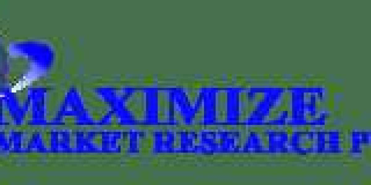 Physical Security Information Management Market: Industry Analysis and Forecast (2020-2027)