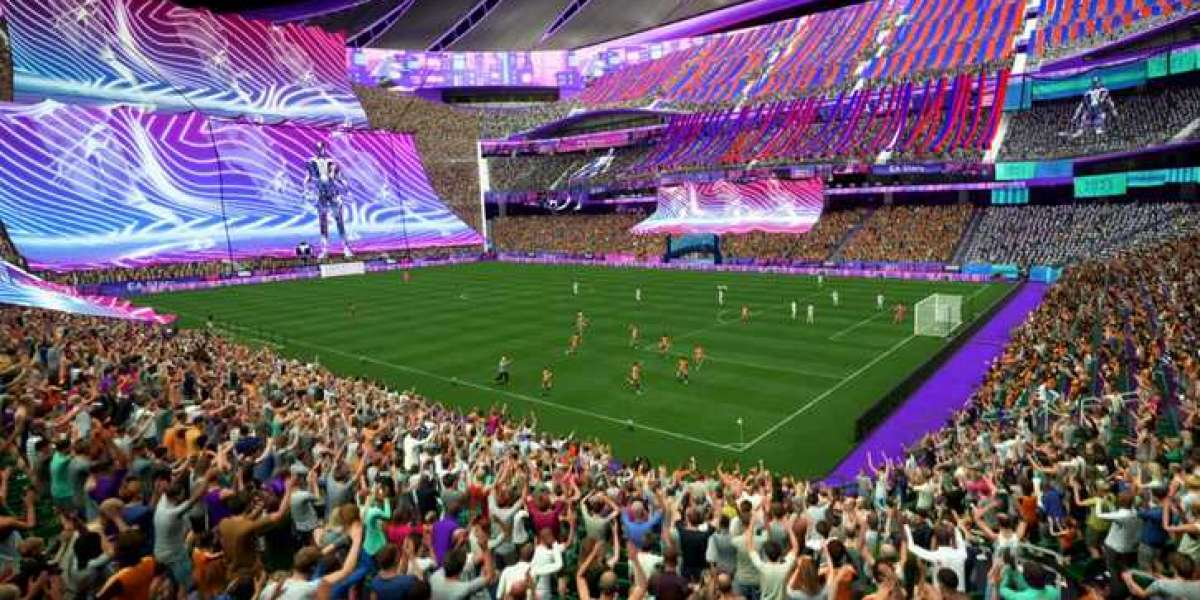 FIFA 22: Who are the worst teams to play with in the new game?