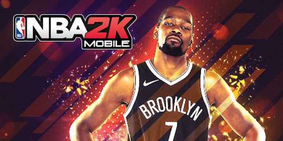 NBA 2K20 MyTeam Flash Pack 4 Characteristics Pink Diamond Giannis Eligible as Point Guard
